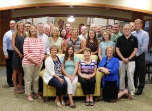 trustee-group-sept-16-web
