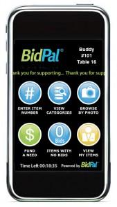 BidPal-Device-only