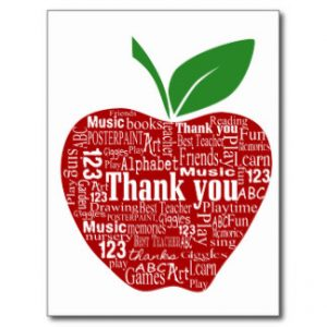 teacher_thank_you_postcard-r870ff8768ac7488f955e20e2be847eb9_vgbaq_8byvr_324