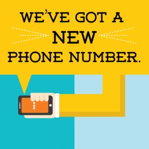 new-phone-560x560-1