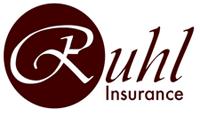 Ruhl's