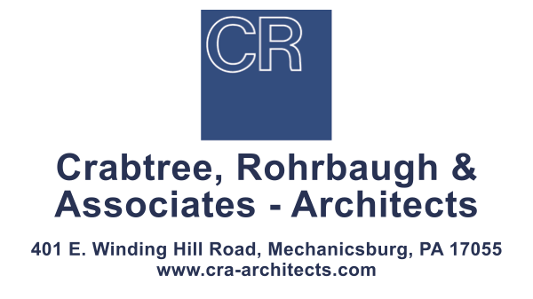 Crabtree, Rohrbaugh & Associates