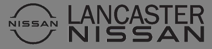 Lancaster Nissan